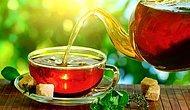 Çay Tiryakileri Buraya! İstediğiniz Hizmet Ayaklarınıza Geldi İşte Yeni Çay Sitesi: Cayic.com