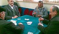 7'den 70'e Kağıt Oyunlarının Vazgeçilmezi Batak Nasıl Oynanır?