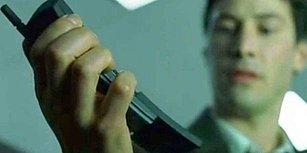 Efsane 8110 Dönüyor! İşte Yeni Nesil 4G'li Nokia 8110'un Özellikleri ve Fiyatı