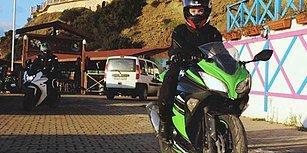 Kadıköy'de Minibüsçü Terörü: Genç Kadın ve Arkadaşı Dört Şoför Tarafından Darp Edildi