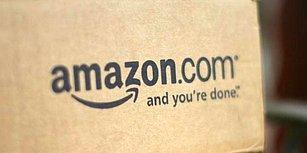 Geliyor Geliyor! Amazon Türkiye Satışlarını Mart Ayında Başlatıyor