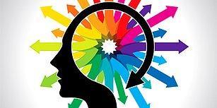 Renkler Üzerine Bu Zorlu Evet Hayır Testini Geçebilecek misin?