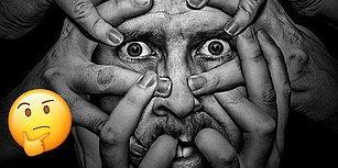 Bize Nasıl Uyuduğunu Söyle Sana Psikolojik Sorununu Söyleyelim!