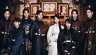 Dizi Arayışına Girenler, Sakın Kaçırmasın! İmkansız Bir Aşkın İç Gıcıklayan Hikayesi 'Scarlet Heart Ryeo'
