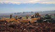ABD Dışişleri: 'Ateşkes Tüm Suriye İçin Geçerli, Türkiye Kararı Yeniden Okusun'