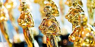 """""""Bu Kadar Kolay Olsaydı Herkes Oscar Alırdı!"""" Dedirten 11 Alternatif Film Sonu"""