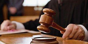 Mahkeme 'Meşru Müdafaa' Dedi: Kendisine Tecavüz Eden Kayınpederini Öldüren Kadın Beraat Etti