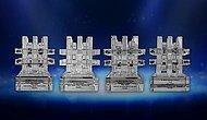 Dijital Reklamcılığın Oscarları Sahiplerini Buldu: 8. MIXX Awards'da Onedio Geceyi 4 Ödülle Kapattı!