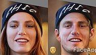 Faceapp Uygulamasıyla 'Kadın Ünlülerimiz Erkek Olsa Nasıl Görünürdü?' Sorusunu Yanıtladık!