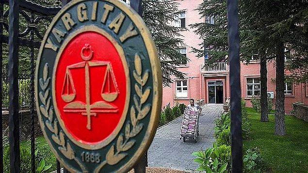 Hakim, Cihat Kolca'nın oğluna 75 bin lira tazminat ödemesine karar verdi. Baba Kolca, tazminat kararına itiraz etti.
