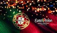 Eurovision 2018: 5 Büyüklerin Şarkıları Belli Oldu