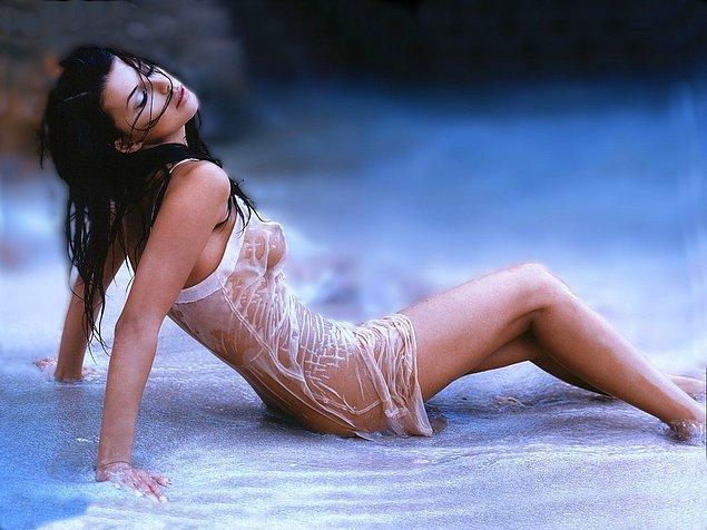 6-A Kate Beckinsale