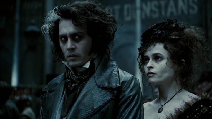 Mutlaka İzlenmesi Gereken 20 Harika Johnny Depp Filmi 73