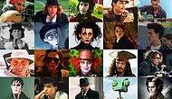 Mutlaka İzlenmesi Gereken 20 Harika Johnny Depp Filmi