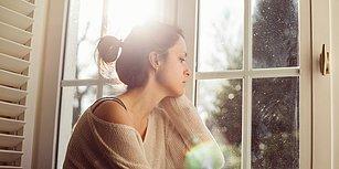Hiç Fark Etmeseniz de Günlük Hayatta İnsanlara Kolayca Verebildiğiniz 8 Zarar