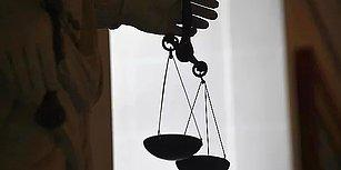 Torununa İstismardan Yargılanan Adamın Cezası Belli Oldu: 22,5 Yıl Hapis