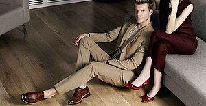 O Çok Beğendiğiniz Ayakkabı İçin Sezon Sonunu Bekleyenlerdenseniz Buraya Bayılacaksınız!