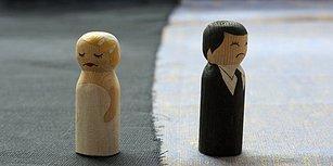 Ekonomik Krizler Yuva Yıkıyor: Boşanmalar Son 10 Yılda Yüzde 36 Arttı