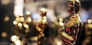 Sinemanın Altın Heykelcikleri Veriliyor! Oscar Gecesine Dair Hiç Duymadığınız 23 Gerçek