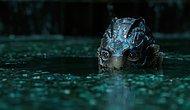 En İyi Film Oscar'ını Kazanan Büyülü Bir Başyapıt: The Shape of Water, Namıdiğer 'Suyun Sesi'