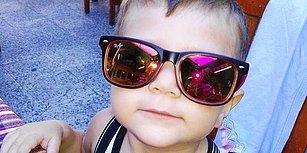 İtiraf Etti ve Tutuklandı: 4 Yaşındaki Kuzey Efe 'Çok Konuştuğu İçin' Babası Tarafından Öldürüldü