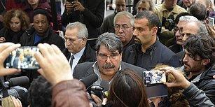 İadesi İçin Çalışmalar Başlatıldı: Kırmızı Bülten ile Aranan PYD Eski Eşbaşkanı Salih Müslim, Prag'da Yakalandı