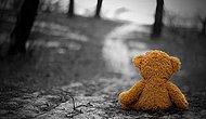 Hukukçular Çocuk İstismarıyla İlgili Tasarı Hakkında Ne Düşünüyor? 12 Yaşın 'Sınırmış Gibi Tartışılması Tehlikeli...'