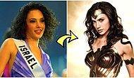 Süper Kahraman Rolleriyle Tanıdığımız Ünlü Oyuncuların Yaşadığı 21 Büyük Değişim