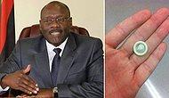 """Zimbabve Sağlık Bakanından Şikayet: """"Çin'de Üretilen Kondomlar Ülkemiz İçin Çok Küçük"""""""