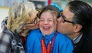 20 Madalyası + 1 Kromozomu Var: 15 Yaşındaki Selin Durgut'un Hepimize İlham Veren Hikâyesi!