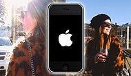9 Yıl Önce Üretilen iPhone 3GS'in Dönemin En İyi Kamerasına Sahip Olduğunun Kanıtı Video!