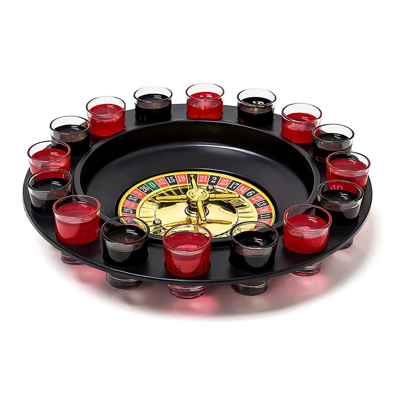 Yılbaşı Gecesi Oynayabileceğiniz 7 Eğlenceli Oyun
