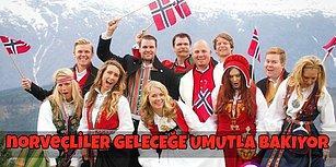 Varlık Fonu Nedir ve Yılda 131 Milyar Dolar Kazanan Norveç Varlık Fonu Nasıl Yönetiliyor?