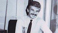 Suikastın Üzerinden 28 Yıl Geçti: Gazeteci Çetin Emeç Ölüm Yıl Dönümünde Anılıyor...