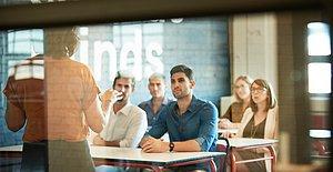 İstediğiniz Sektörde Hemen İş Bulabilirsiniz! Size Çok Şey Katacak 10 Sertifikalı Eğitim Programı