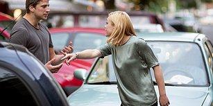 Trafikte Erkeklerin Ön Yargısıyla Başka, Kadınların Tarafında Bambaşka Yaşanan 11 Durum