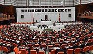 Erkeklerde Kısırlık Meclis Gündemine Geldi: 'Son 15 Yılda 3 Kat Arttı'