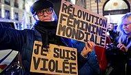 Tacizcilere Ağır Ceza Geliyor: Fransa'da 15 Yaşından Küçüklerle Cinsel Temas Tecavüz Kapsamına Alınıyor