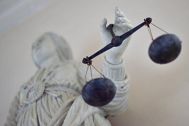 Yapılan eylemin tecavüz suçu kapsamına alınması halinde ise daha ağır cezalar öngörülüyor.