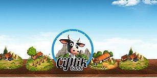 Soruşturma Tamamlandı: Bakanlık Çiftlik Bank Hakkında 'Nitelikli Dolandırıcılıktan' Suç Duyurusunda Bulundu