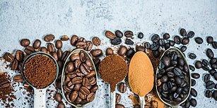 Kahve Bağımlılarının Bile Büyük İhtimalle Bilmediği Kahve İle İlgili 10 İlginç Bilgi