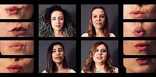 """Sirene'den '8 Mart Dünya Kadınlar Günü'ne Özel Acapella: """"Adım Kadın"""""""