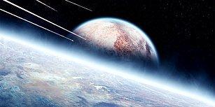 Vay Canına! Gezegenimiz Üzerindeki Yaşama, Yaşanmışlığa ve Oluşuma Dair Pek Az Bilinen Zihin Bükücü Detaylar