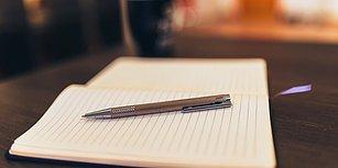 Dev Liste! 13 Farklı Kategoride En Çok Okunan Onedio Güzel Sözler Arşivi