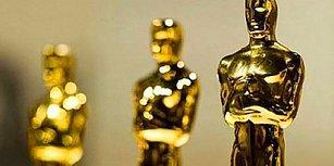 Bilinçaltının Filmi Çekilse Hangi Dalda Oscar Ödülü Alırdı?