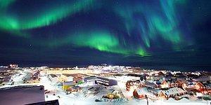 Son Zamanlarda Fazlasıyla Dikkat Çeken 'Nordik Ülkeler'in Ortak Özellikleri Ne?
