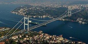 Kandilli'den Marmara Depremi Uyarısı: 'En İyi İhtimalle 7.2 Büyüklüğünde Olacak, Tsunami Riski Var'