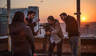Her Şey Bir Kararla Başlayabilir: Medya ve Sinema Alanında Eğitimli Olmanın Avantajları