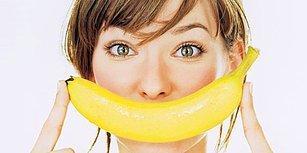 ''Mutluluk Haftası'' Boyunca Hepimize İyi Gelecek, Mutluluk Bombası 12 Besin