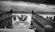 İkinci Dünya Savaşına Bakış Açınızı Değiştirecek 16 Sıradışı Fotoğraf